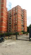 Apartamento En Ventaen Caracas, La Boyera, Venezuela, VE RAH: 21-12372