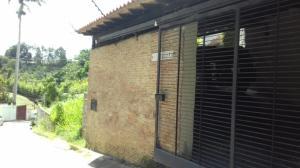 Casa En Ventaen Caracas, El Hatillo, Venezuela, VE RAH: 21-12376