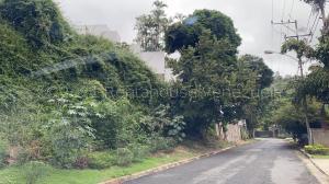 Terreno En Ventaen Caracas, Cerro Verde, Venezuela, VE RAH: 21-12390