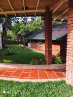Terreno En Ventaen Bocono, Mitimbis Country Club Ecológico, Venezuela, VE RAH: 21-12394