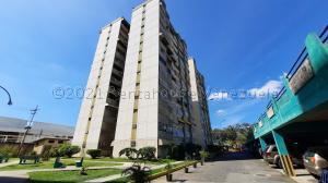 Apartamento En Ventaen Municipio Naguanagua, La Granja, Venezuela, VE RAH: 21-12583