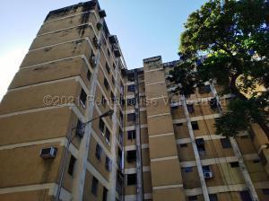 Apartamento En Ventaen Valencia, Kerdell, Venezuela, VE RAH: 21-12469