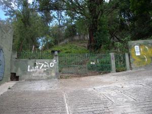 Terreno En Ventaen Carrizal, Municipio Carrizal, Venezuela, VE RAH: 21-12485