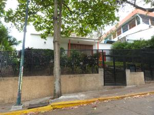 Casa En Ventaen Caracas, San Rafael De La Florida, Venezuela, VE RAH: 21-12411