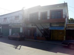 Casa En Ventaen Maracay, Andres Eloy Blanco, Venezuela, VE RAH: 21-12413