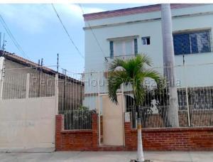 Negocios Y Empresas En Ventaen Margarita, Porlamar, Venezuela, VE RAH: 21-12419