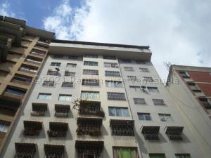 Apartamento En Ventaen Caracas, Chacao, Venezuela, VE RAH: 21-12417