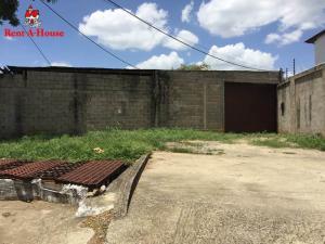 Galpon - Deposito En Ventaen San Juan De Los Morros, Los Laureles, Venezuela, VE RAH: 21-12415