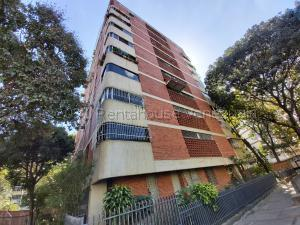 Apartamento En Ventaen Caracas, Montalban I, Venezuela, VE RAH: 21-12439