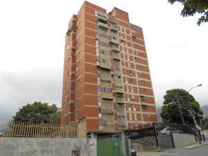 Apartamento En Ventaen Caracas, Los Ruices, Venezuela, VE RAH: 21-12418