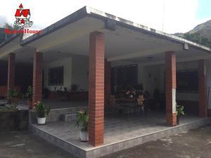 Casa En Ventaen Maracay, El Castaño, Venezuela, VE RAH: 21-12420
