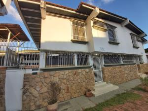 Casa En Ventaen Caracas, Montalban I, Venezuela, VE RAH: 21-12450
