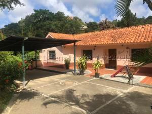 Casa En Ventaen Caracas, La Union, Venezuela, VE RAH: 21-12434