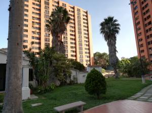 Apartamento En Ventaen Caracas, Valle Abajo, Venezuela, VE RAH: 21-12427