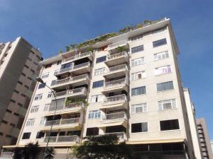 Apartamento En Ventaen Caracas, Los Palos Grandes, Venezuela, VE RAH: 21-12423