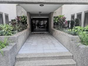 Apartamento En Ventaen Caracas, Macaracuay, Venezuela, VE RAH: 21-12809