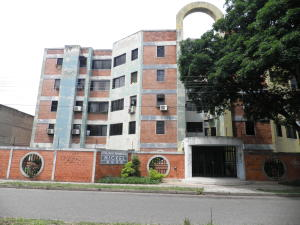 Apartamento En Ventaen Municipio Naguanagua, La Campina I, Venezuela, VE RAH: 21-12437