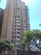 Apartamento En Ventaen Caracas, Parroquia San Jose, Venezuela, VE RAH: 21-12516