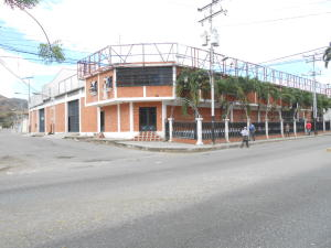 Galpon - Deposito En Ventaen Villa De Cura, Centro, Venezuela, VE RAH: 21-12435