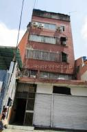 Oficina En Ventaen La Guaira, Maiquetia, Venezuela, VE RAH: 21-13004