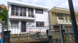 Apartamento En Ventaen Caracas, La Trinidad, Venezuela, VE RAH: 21-12467