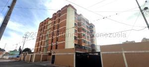 Apartamento En Ventaen Barquisimeto, Parroquia Concepcion, Venezuela, VE RAH: 21-12448