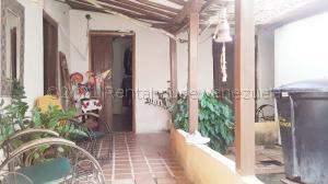 Casa En Ventaen Coro, Centro, Venezuela, VE RAH: 21-12449
