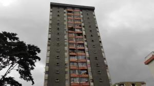 Apartamento En Ventaen Caracas, El Marques, Venezuela, VE RAH: 21-12994
