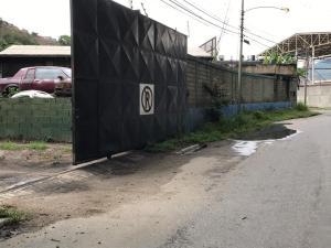 Terreno En Ventaen Guarenas, Guarenas, Venezuela, VE RAH: 21-13473