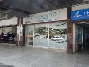 Local Comercial En Ventaen Caracas, Los Ruices, Venezuela, VE RAH: 21-12454