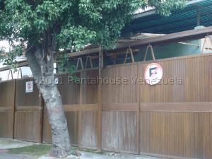 Casa En Ventaen Caracas, La Campiña, Venezuela, VE RAH: 21-13020