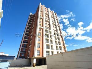 Apartamento En Ventaen Barquisimeto, Parroquia Concepcion, Venezuela, VE RAH: 21-12459