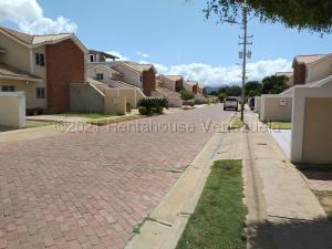 Casa En Ventaen Coro, Centro, Venezuela, VE RAH: 21-12462