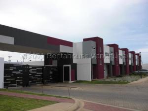 Casa En Ventaen Coro, Centro, Venezuela, VE RAH: 21-12460