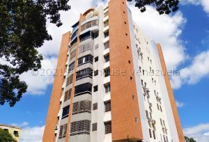 Apartamento En Ventaen Caracas, El Paraiso, Venezuela, VE RAH: 21-12493