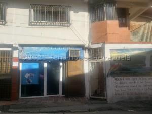 Casa En Ventaen Caracas, Petare, Venezuela, VE RAH: 21-12475