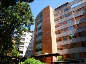 Apartamento En Ventaen Caracas, La Castellana, Venezuela, VE RAH: 21-14703