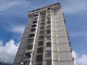 Apartamento En Ventaen Caracas, Santa Eduvigis, Venezuela, VE RAH: 21-12497