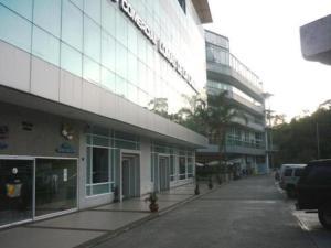 Oficina En Ventaen Caracas, Lomas De La Lagunita, Venezuela, VE RAH: 21-12482
