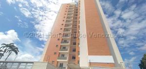 Apartamento En Ventaen Barquisimeto, Parroquia Concepcion, Venezuela, VE RAH: 21-12515