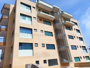 Apartamento En Ventaen Margarita, Playa El Agua, Venezuela, VE RAH: 21-12357