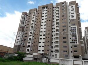 Apartamento En Ventaen Maracay, Base Aragua, Venezuela, VE RAH: 21-12488