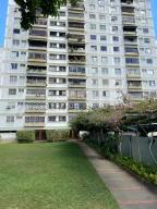 Apartamento En Ventaen Caracas, Santa Paula, Venezuela, VE RAH: 21-12492