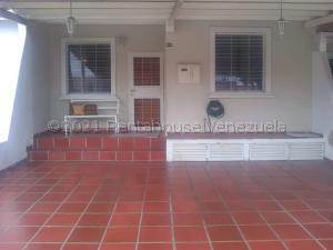 Casa En Ventaen Cabudare, Parroquia José Gregorio, Venezuela, VE RAH: 21-12489