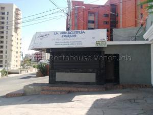 Local Comercial En Alquileren Maracaibo, Banco Mara, Venezuela, VE RAH: 21-12494