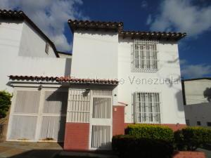 Casa En Ventaen Guatire, El Castillejo, Venezuela, VE RAH: 21-12755