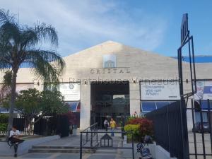 Local Comercial En Alquileren Municipio Naguanagua, Las Quintas, Venezuela, VE RAH: 21-12547