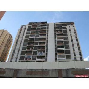 Apartamento En Ventaen Caracas, Parroquia La Candelaria, Venezuela, VE RAH: 21-12503
