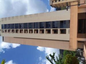 Apartamento En Ventaen Caracas, La Trinidad, Venezuela, VE RAH: 21-12504
