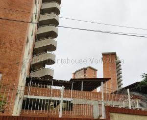 Apartamento En Ventaen Caracas, Miravila, Venezuela, VE RAH: 21-8566